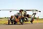 Eurocopter España tendrá su principal centro productivo en Albacete
