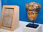Albacete acoge las colecciones del Museo Arqueológico Nacional