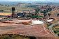 El Parque Minero de Almadén opta a ser declarado Patrimonio de la Humanidad