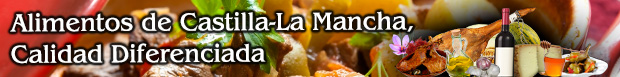En Semana Santa, visita Castilla-La Mancha