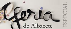 Especial Feria de Albacete 2015